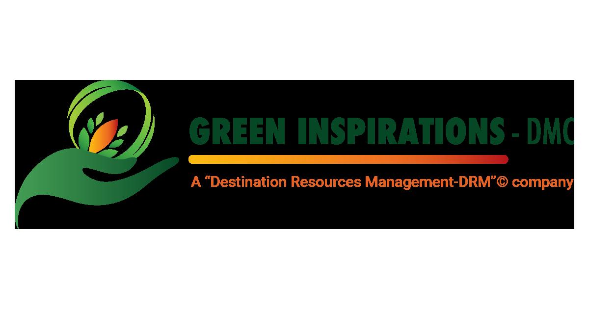 Cultural Tours | Green Inspirations DMC